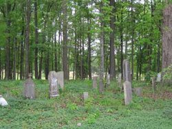 Brookshire-Powell Family Cemetery
