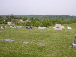 Friendly Cemetery
