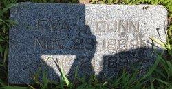 Eva J Dunn
