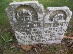 Sarah E. Lawrence