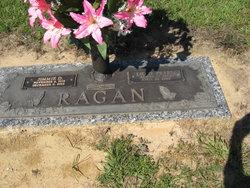 Jimmy Daniel Ragan