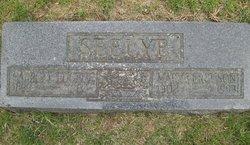 Carroll Eugene Seelye