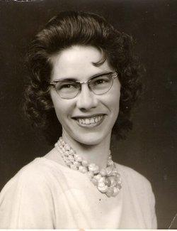 Agnes Annette <I>Brown</I> Short