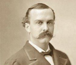 Albert Ordway