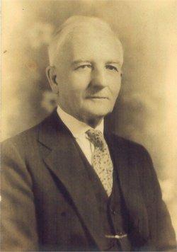 Lee G. Grady (1858-1934) - Find A Grave Memorial