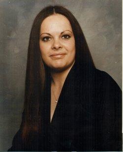 Kathy Watts