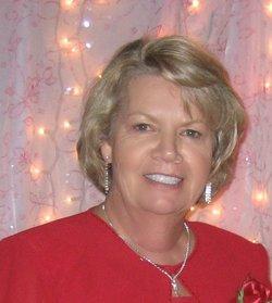 Dorothy Buchta