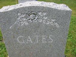 John Francis Gates, Sr