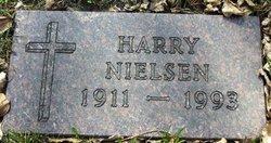 Harry O. Nielsen