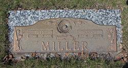 "Frederick ""Fred"" Miller"