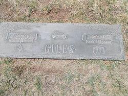 Joseph Arnold Giles