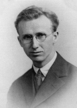 Charles Muzzy Tipton