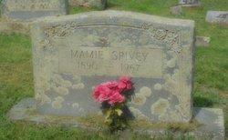 Mamie Spivey