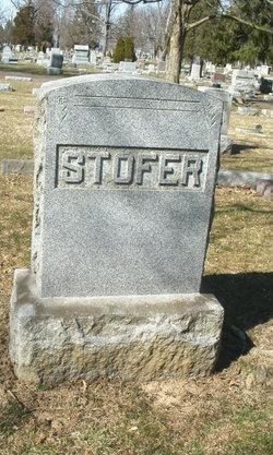 Alfred R. Stofer
