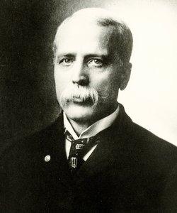 Gideon Sprague Ives