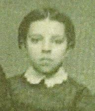 Julia Morris Athington
