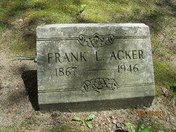 Frank L. Acker