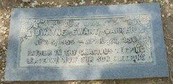 Dwayne Ewart Carter
