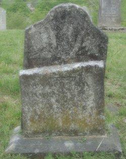Ernest Enloe