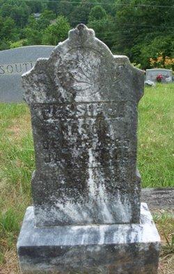 Jessie J Mason