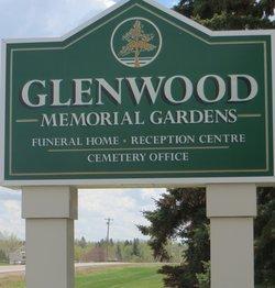 CEM2191069 136873713050 - Glenwood Memorial Gardens Find A Grave