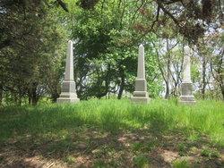 Ackerson Family Cemetery