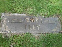 Ruth S. <I>Reiter</I> Frey