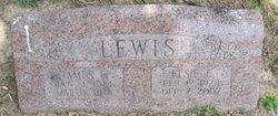 James F. Lewis