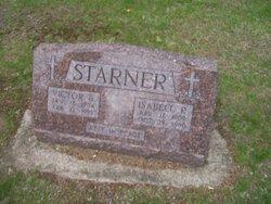 Victor B. Starner