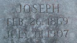 Joseph Henry Blender