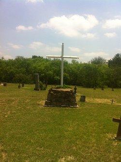 Woodmen of the World Spanish Cemetery