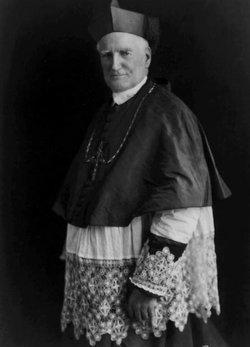 Fr Alexander Christie