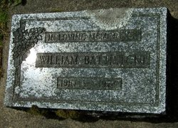 William Battistoni