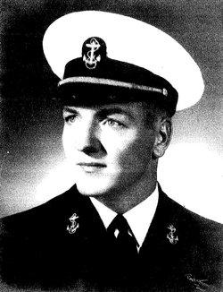 Dudley Frank Stegge