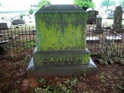 Katherine <I>Brinkley</I> Garner