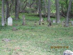 Alt Cemetery