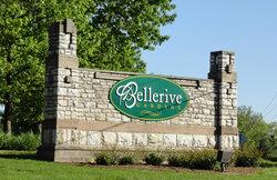 Bellerive Heritage Gardens