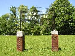 Bawcum Cemetery