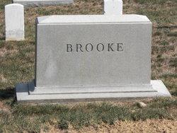 BrookieCookie