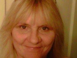 Sheila Chamberlain