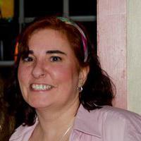 Sue Fenwick
