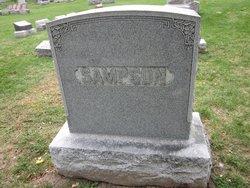 Richard Harold Osborn