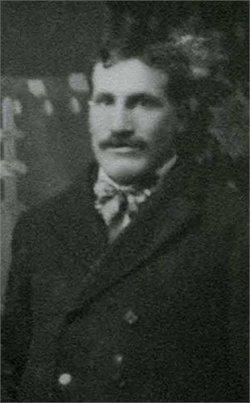 Wilbert Lessie Bacus