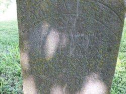 Mary Margaret <I>Fouts</I> Bateman