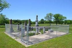 MacGowan Cemetery
