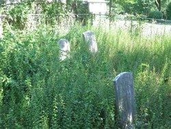 Heilman Cemetery 2
