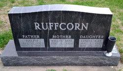 Ralph Ruffcorn