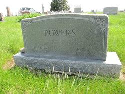 Joshua Powers