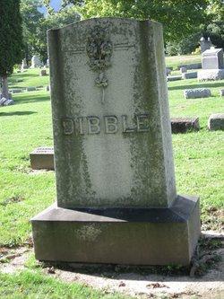 Sarah A. Dibble