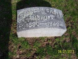 Spencer Chase Bishopp